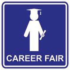 Career+Fair.jpg