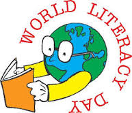 World+Literacy+Day.jpg