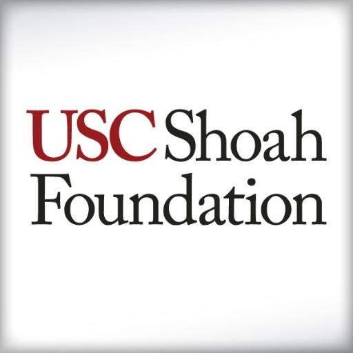 USC Shoah Foundation.jpg