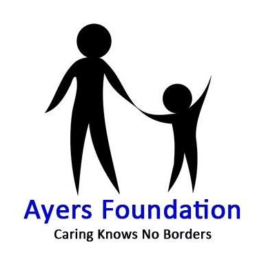 Ayers Foundation Logo.jpg