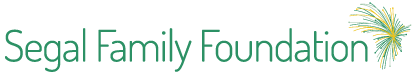 Segal Family Foundation.png