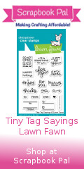 LF Tiny Tag Sayingsa.jpg