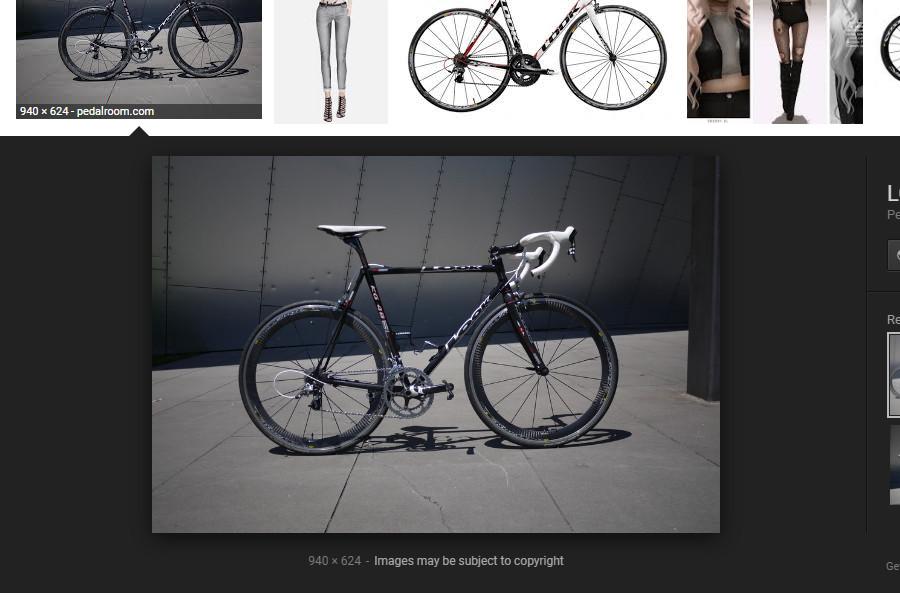 Google Card Design Challenge Prompt.jpg