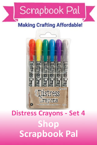 Distress Crayons4.jpg