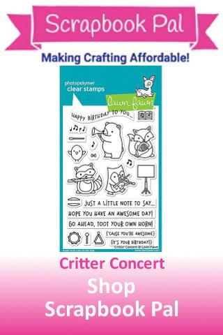 Critter Concert.jpg