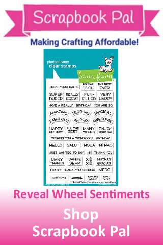 Reveal Wheel Sentiments.jpg
