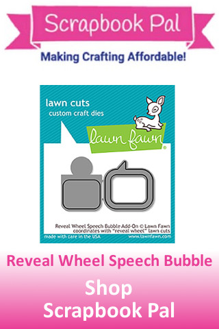 Reveal Wheel Speech Bubble Add-On.jpg