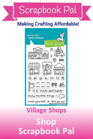 Village Shops.jpg
