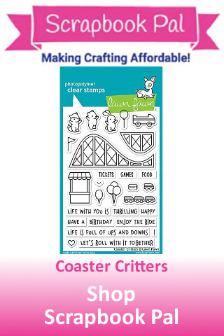 Coaster Critters.jpg