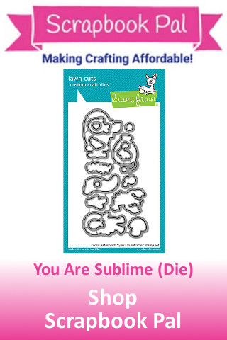 You Are Sublime Die.jpg