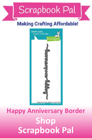 Happy Anniversary Border.jpg