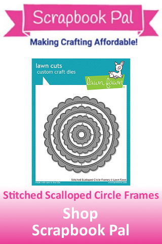 Stitched Scalloped Circle Frames.jpg