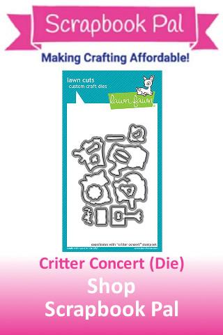 Critter Concert Die.jpg