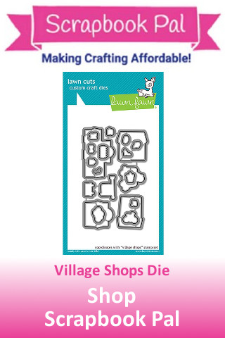Village Shops Die.jpg