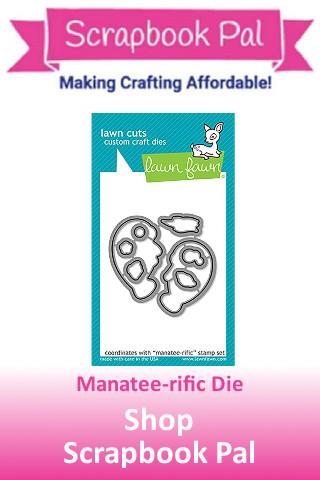 Manatee-rific Die.jpg