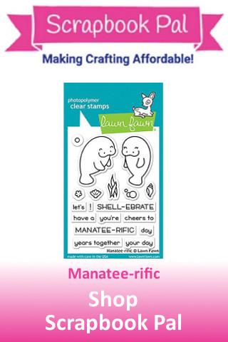 Manatee-rific.jpg