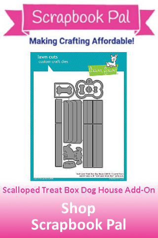 Scalloped Treat Box Dog House Add-On.jpg