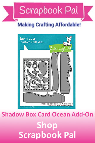Shadow Box Card Ocean Add-On.jpg