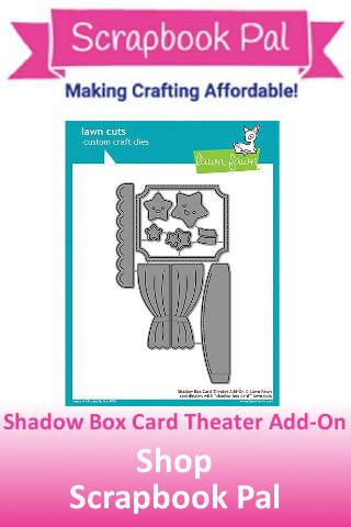 Shadow Box Card Theater Add-On.jpg