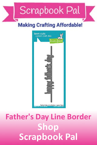 Father's Day Line Border.jpg