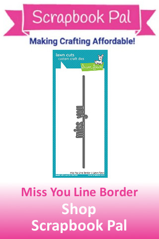 Miss You Line Border.jpg