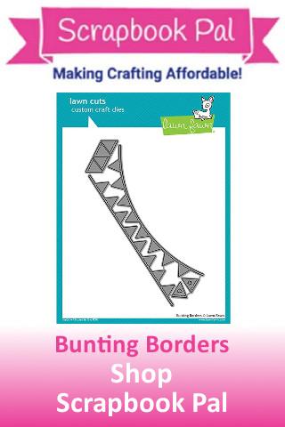 Bunting Borders.jpg