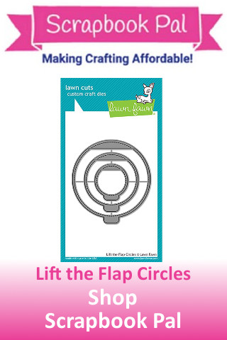 Lift the Flap Circles.jpg