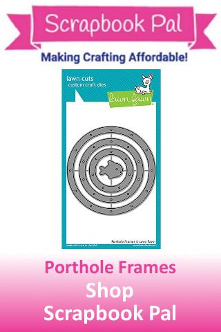 Porthole Frames.jpg
