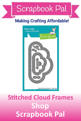 Stitched Cloud Frames.jpg