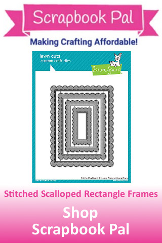 Stitched Scalloped Rectangle Frames.jpg
