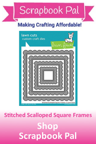 Stitched Scalloped Square Frames.jpg