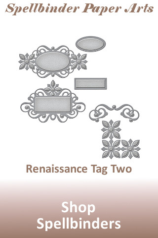 Renaissance Tag Two