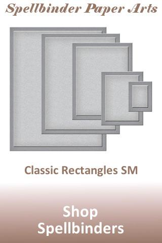 Classic Rectangles SM.jpg