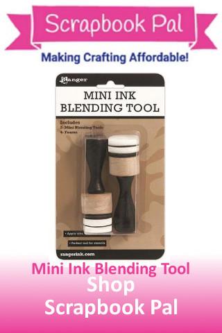 Ink Blending Tool.jpg