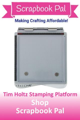 Stamp Platform.jpg