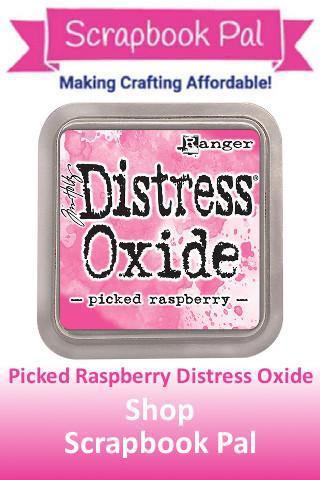 Picked Raspberry.jpg