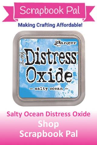 Salty Ocean.jpg