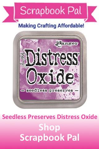 Seedless Preserves.jpg