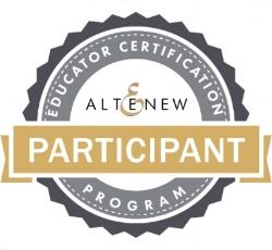 Altenew Participant Badge.jpg