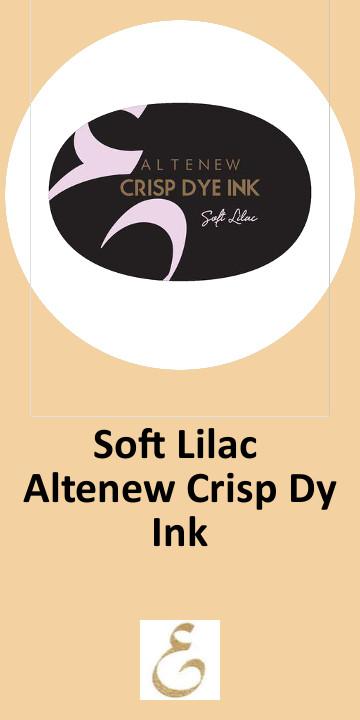 Altenew Soft Lilac Ink.jpg
