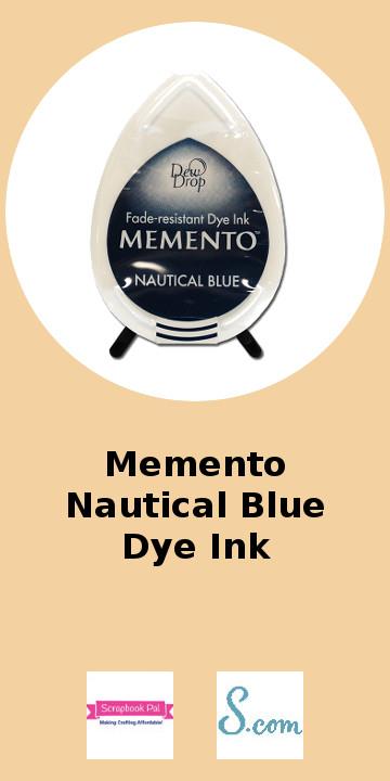 Nautical Blue.jpg