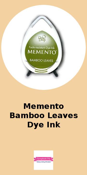 Bamboo Leaves.jpg