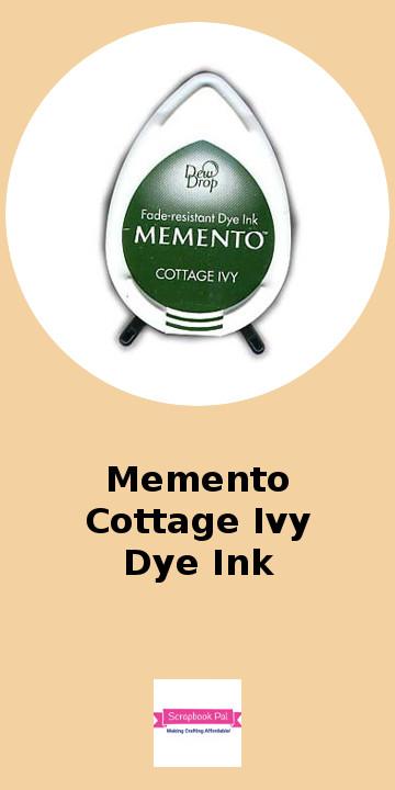 Cottage Ivy.jpg