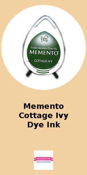 Cottage Ivy