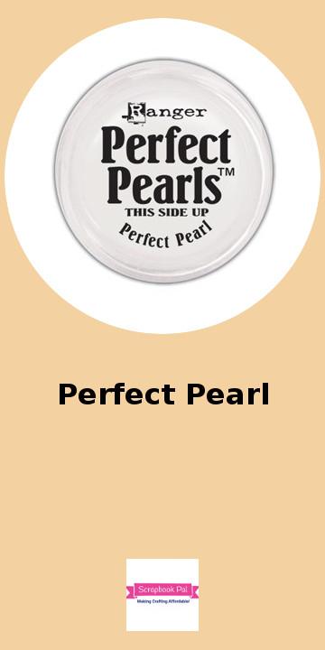 Perfect Pearls.jpg