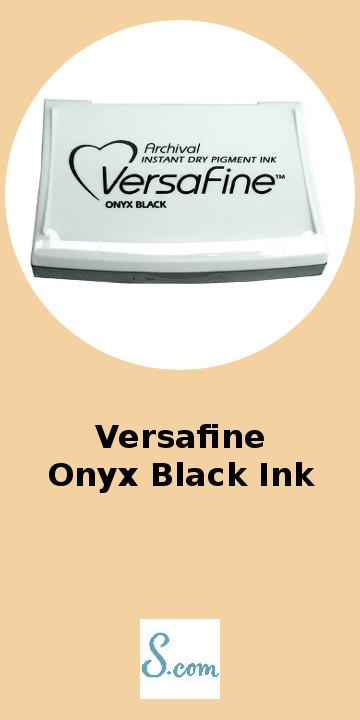 Versafine Black.jpg