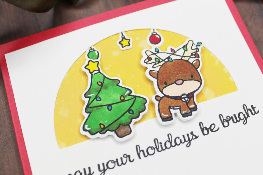 Mama Elephant Christmas Card Blog1.jpg