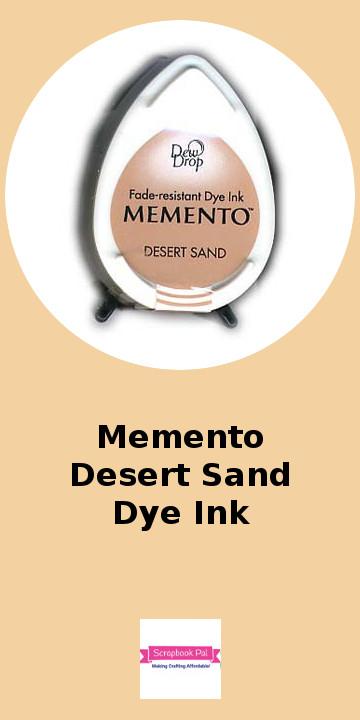 Dessert Sand.jpg