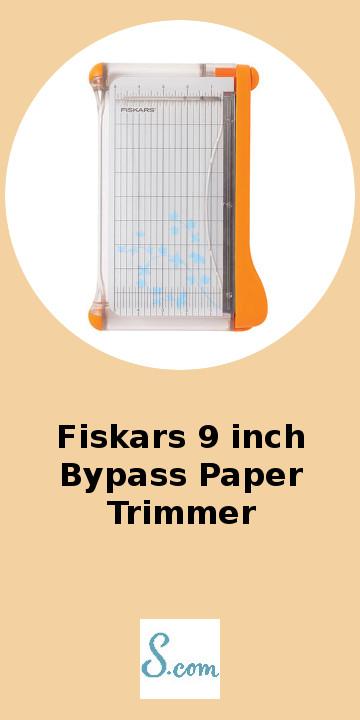 Fiskars 9 inch Bypass Paper Trimmer.jpg