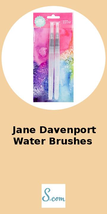 Jane Davenport Water Brushes.jpg